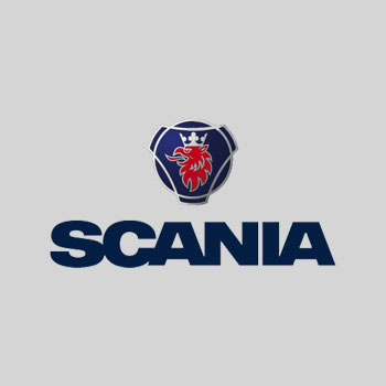 Overland20 e Scania in seconda serata su Rai 1